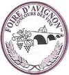 Concours Avignon - Médaille d'Or 2017
