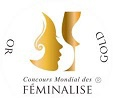 féminalise or 2017
